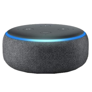 5441631-amazon-echo-dot-png-abeoncliparts-cliparts-vectors-echo-dot-png-422_422_preview