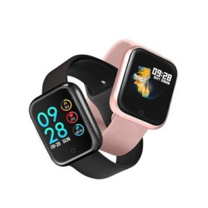 smart-watch-moderno-p70-a-prova-dagua-para-ios-e-android-1500188954